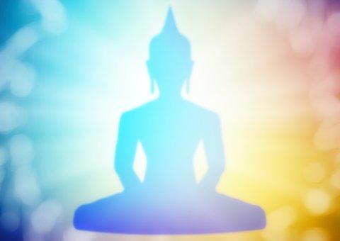 仏教イメージ画像