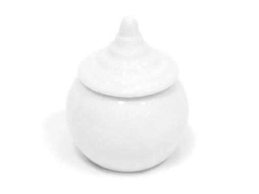 神具の水玉の写真