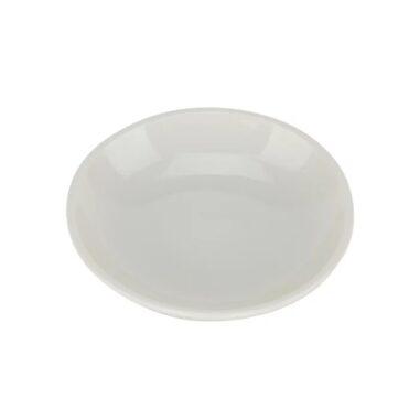 神具の皿の写真